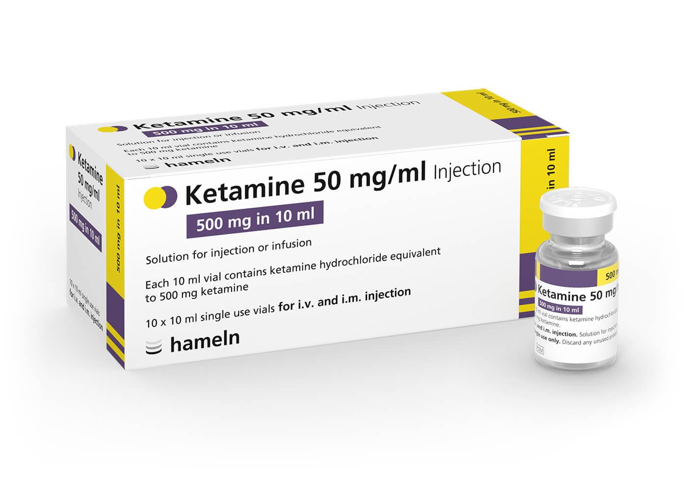 Ketamine_UK_50_mg-ml_in_10_ml_Pack_Vial_10St_2020-14